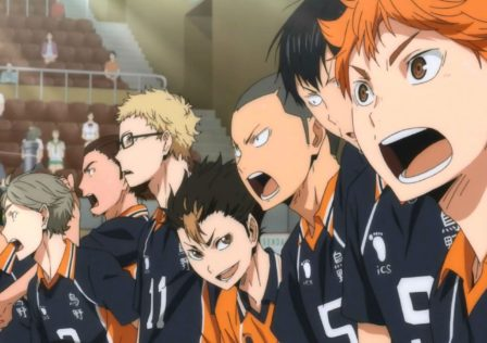 cropped-Haikyuu-1