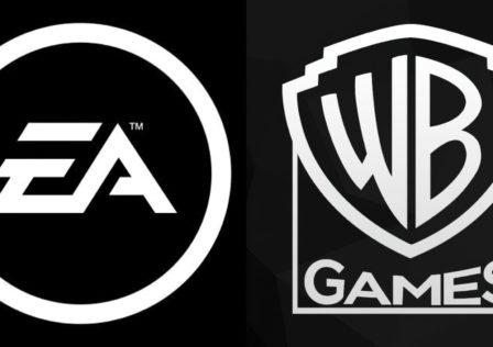 ea-wb-games-logos-QHD-2060×1078