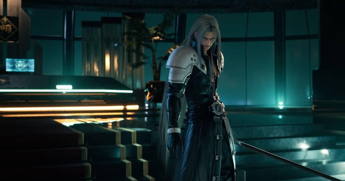 final-fantasy-vii-remake-2019121617375952_1