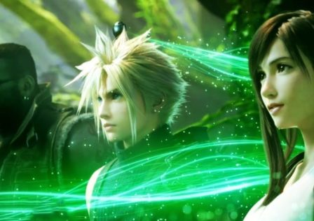 final_fantasy_vii_remake_will_part_2_be_open_world_now_that_squa_1547863-1024×576