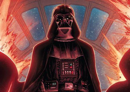 hipertextual-comic-star-wars-revela-alianza-secreta-darth-vader-2019934716