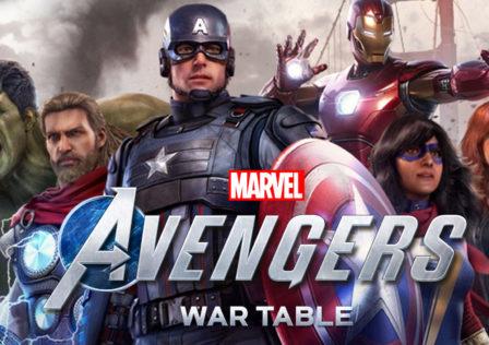 marvels-avengers-war-table-1974871