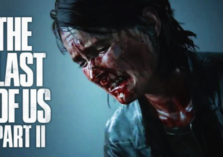 the-last-of-us-part-2-ending-explained