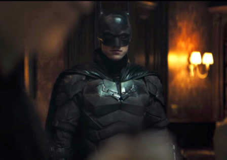 1182-the-batman-dc-fandome-teaser-youtube-5