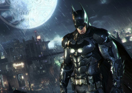 151737-games-feature-batman-games-in-order-how-to-play-the-arkham-series-and-more-image1-m8vygjidfb