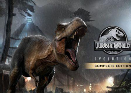 2008-27-Jurassic-World-Evolution-Complete-Edition-01
