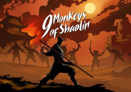 9-Monkeys-of-Shaolin