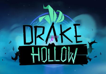 Drake-Hollow-PC-Version-Full-Game-Setup-Free-Download