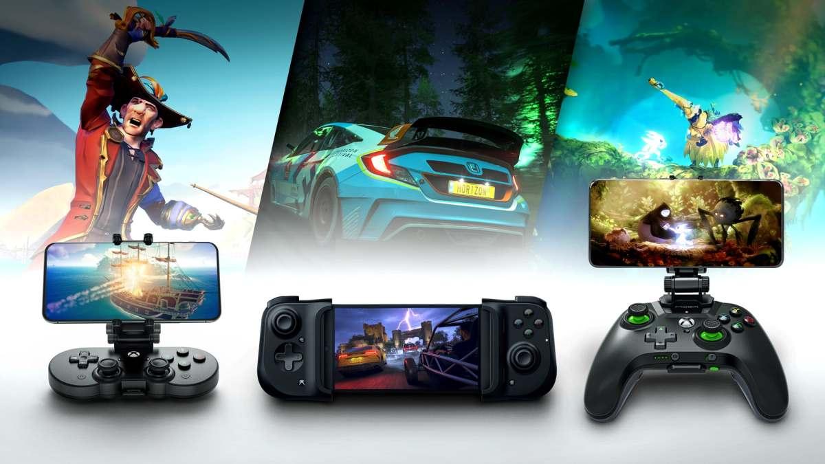 Xbox-Accessories_HERO