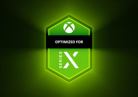 Xbox_Series_X_Optimized_1080p_Clean