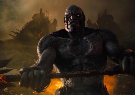 Zack-Snyders-Justice-League-cut-trailer-leaks-ahead-of-DC