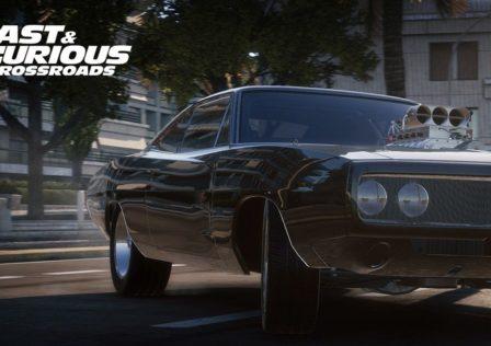 fast-furious-crossroads-trailer-gameplay-202067785-1590602242_1