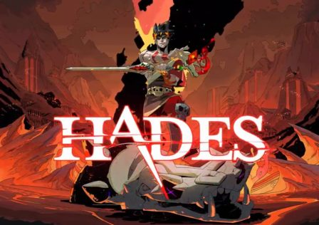 hades-is-coming-to-nintendo-switch-this-fall-2020-with-cross-save-progression_feature