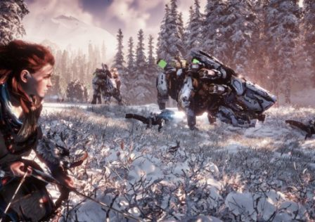 horizon_zero_dawn_pc_release_confirmed