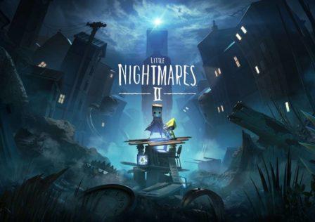 little-nightmares-2-20198209185389_1