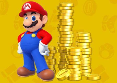 mario-coins-ts