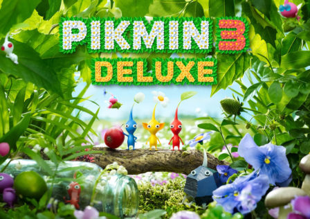 pikmin-3-deluxe-20208516253991_1