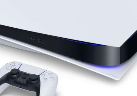 ps5-announcements-PlayStation-5-august-State-of-play-Sony-1280×720
