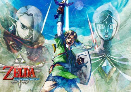 the-legend-of-zelda-skyward-sword-wallpaper-1