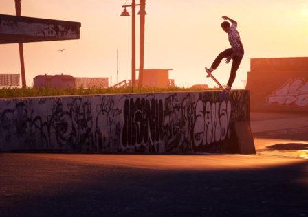 tony-hawks-pro-skater-1-2-screen-09-ps4-07may20-en-us