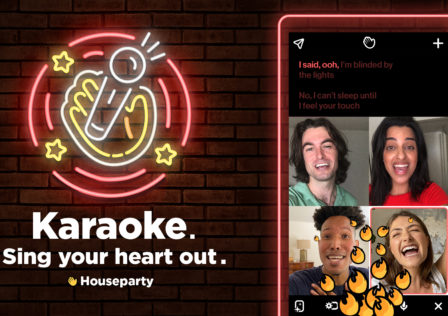 2020-09-24-karaoke