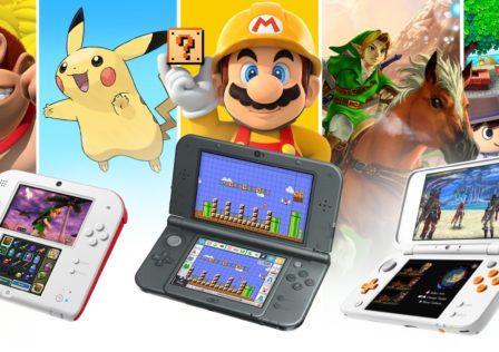 H2x1_3DS_SystemLandingPage_v07_image1600w