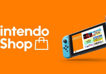 H2x1_NintendoeShop_WebsitePortal_esES