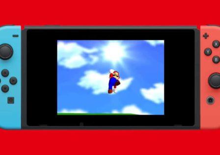 Super-Mario-64-nintendo-switch-logo-super-mario-3d-all-stars