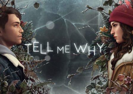 Tell-Me-Why-generacion-xbox