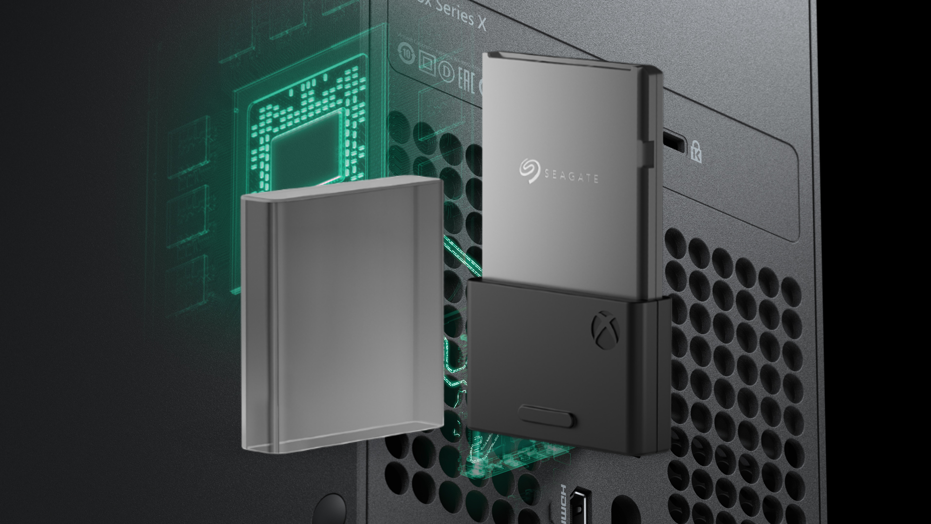 XboxSeriesX_Storage_HEROjg