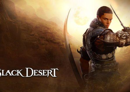 black-desert