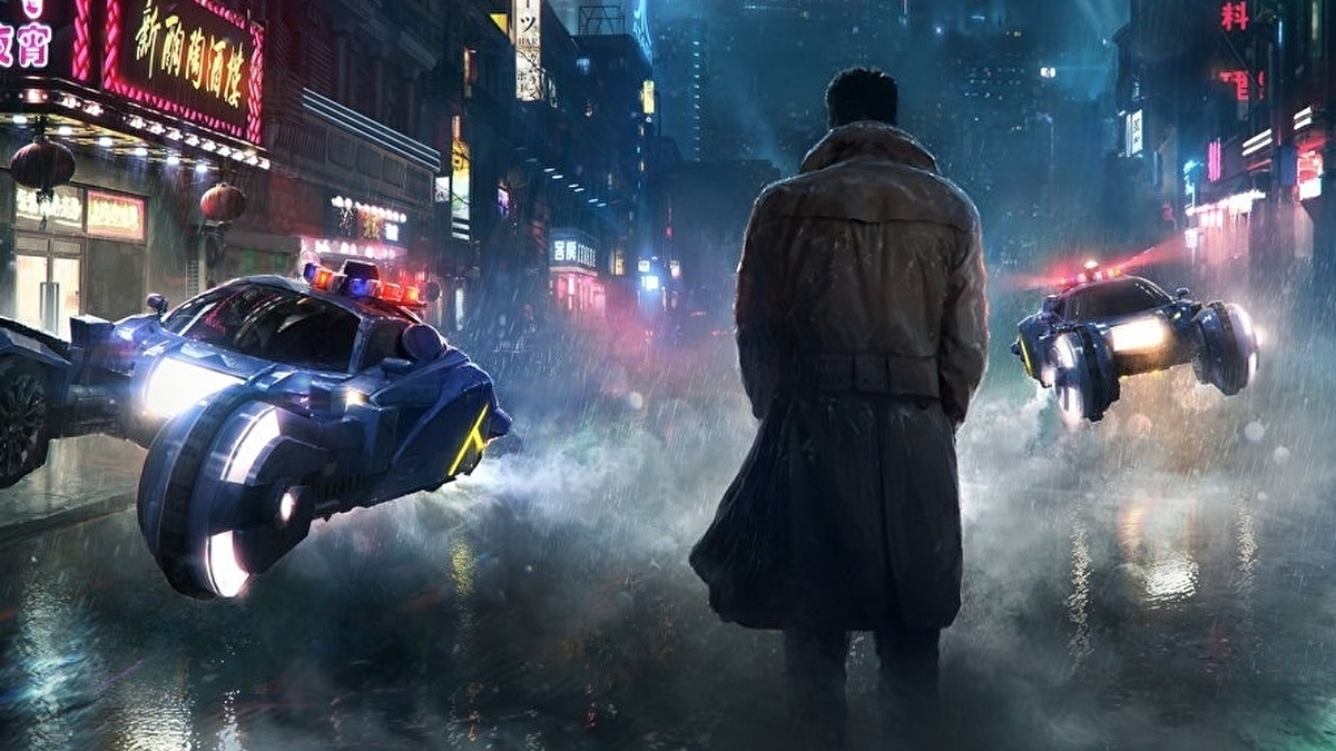 blade-runner-enhanced-edition-mostra-as-cinematicas-melhoradas-1599467944855