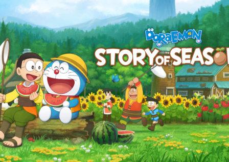 doraemon-story-of-seasons-switch-hero