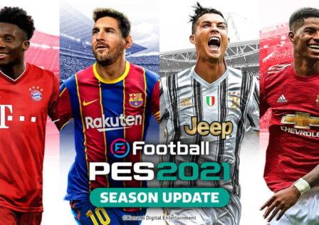 efootballpes2021_packs_0001-2560×1440