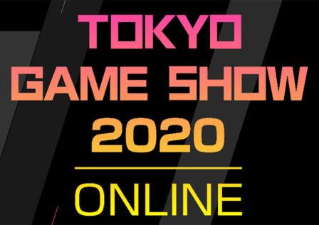 tokyo-game-show-2020-online-logo