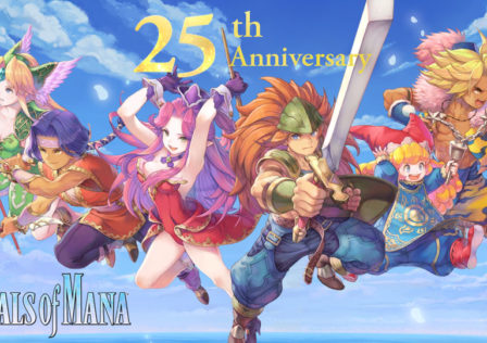 25th_Anniversary_Banner