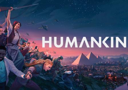 HUMANKIND_KEYART_UPDATE