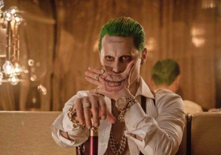Jared-Leto-Joker-Suicide-Squad_1__1_