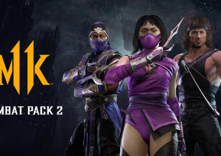 Mortal-Kombat-11-Ultimate-Kombat-Pack-2-1200×675