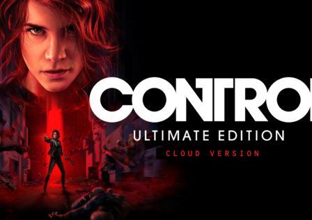 Switch_Control_Hero