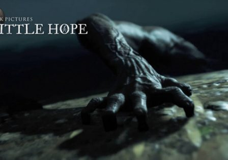 dark-picture-chronicles-little-hope-generacion-xbox