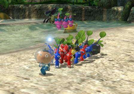 pikmin-3-deluxe-switch-screenshot01