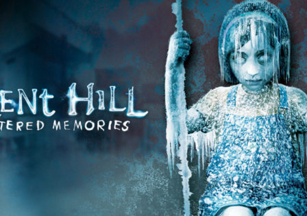 silent-hill-shattered-memories-wallpaper-7 (1)