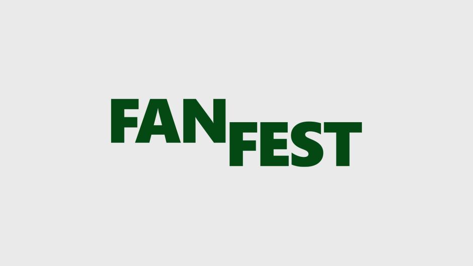 thumbnail_FanFest-2020_broadcastwhite_1920x1080