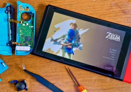 1594892705_Nintendo-Switch-5-ways-to-fix-Joy-Con-drift-scaled