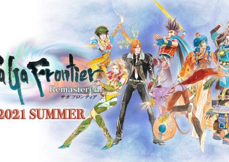 SaGa-Frontier-Remastered-Ann_11-28-20