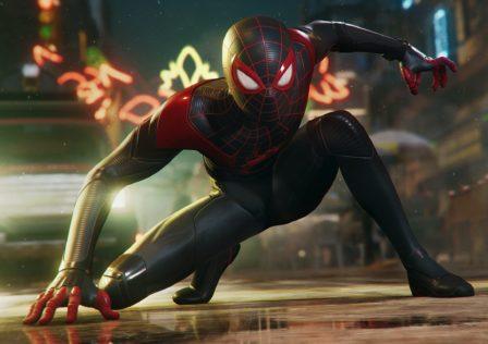 hipertextual-nuevos-detalles-spider-man-miles-morales-aracnido-pretende-seguir-su-propio-camino-ps5-2020461070-scaled