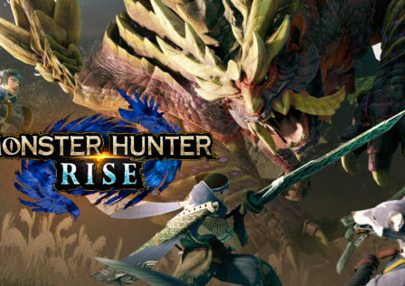 Switch_MonsterHunterRise_Hero