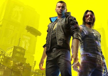 cyberpunk-2077-is-delayed-again-to-december-1600×900