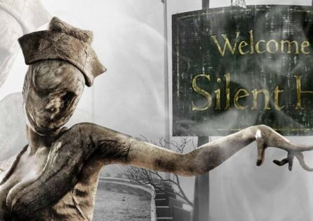 silent-hill-1620×800